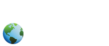 Tellus Real Estate home page linked logo