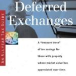 tax-deferred-exchanges[1]