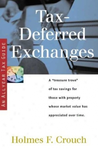 tax-deferred-exchanges[1]