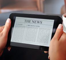 NewsInformation[1]