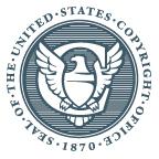 seal20041