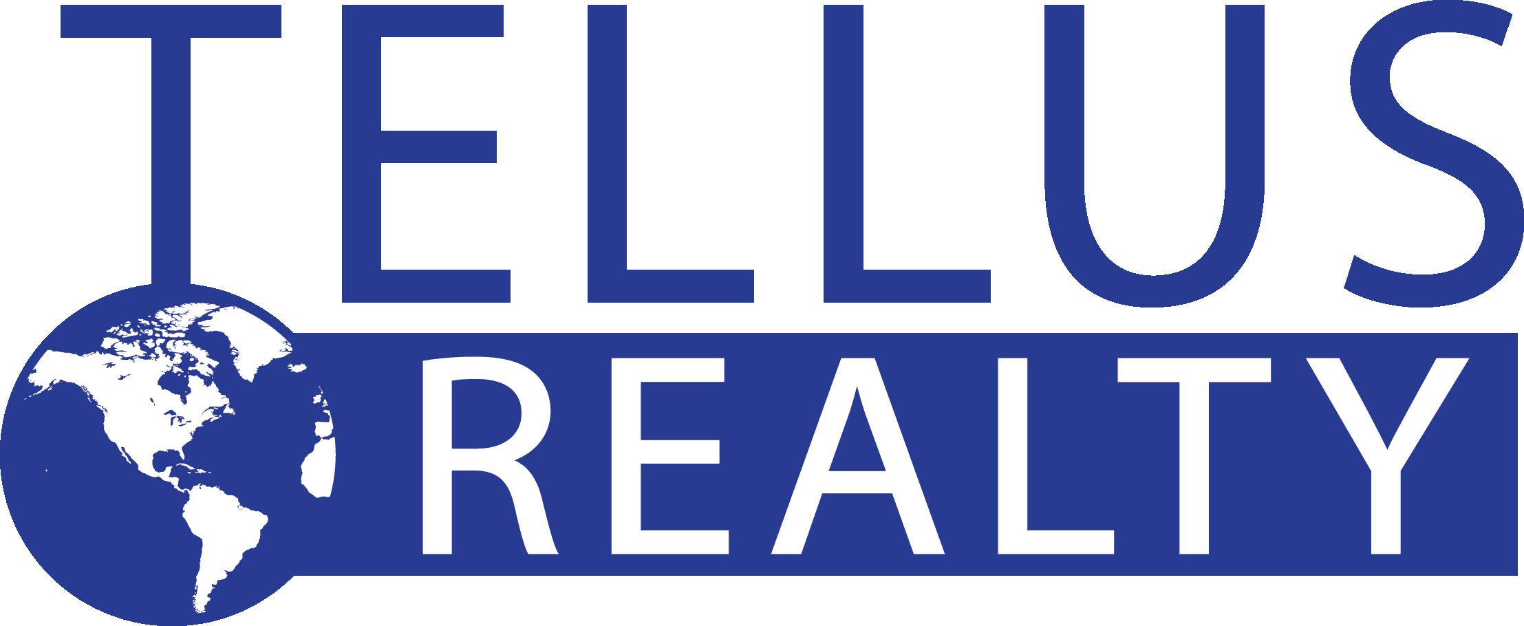 Tellus Realty